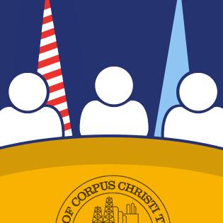Former City Officials