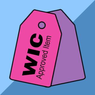 WIC Tags