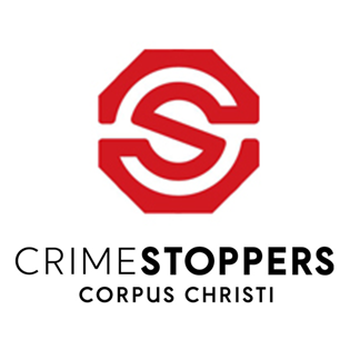 Crime Stoppers Logo