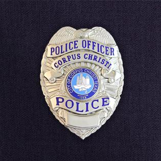Police Department | City of Corpus Christi