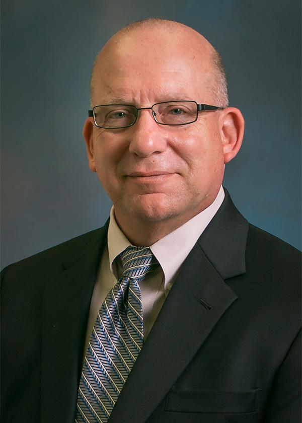 DANIEL M. GRIMSBO, P.E.