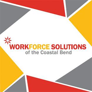Workforce Solutions Logo
