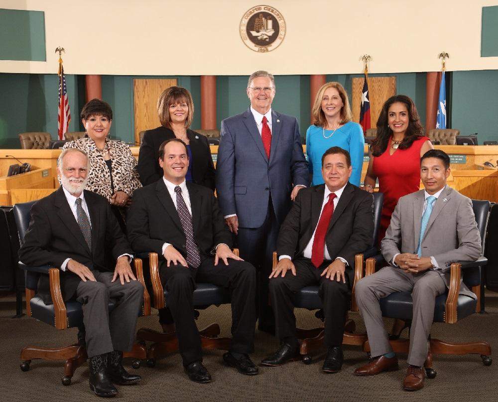 Corpus Christi City Council