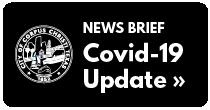 News Brief - Covid-19 Update