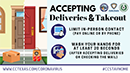Preview of Accepting