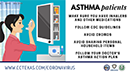 Preview of Asthma Patients