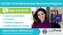 Preview of LiftFund Small