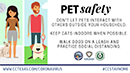 Preview of Pet Safety