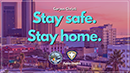 Preview of Stay Safe, Stay