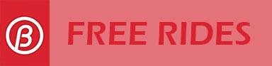 CCRTA Free Rides