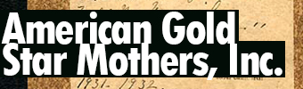 American Gold Star Mothers, Inc.