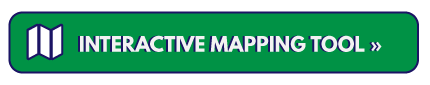 Interactive Mapping Tool