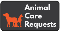 Animal Care Services Requests
