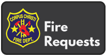 Fire Requests