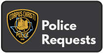 Police Requests